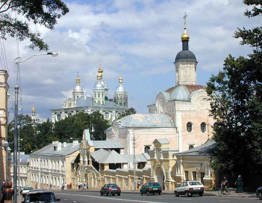 http://www.ancientcity.ru/images/stories/newcities01/01/02/smolensk.jpg